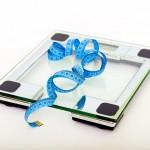 5 prostych sposobów na odchudzanie
