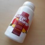 Preparaty na odchudzanie – African Mango