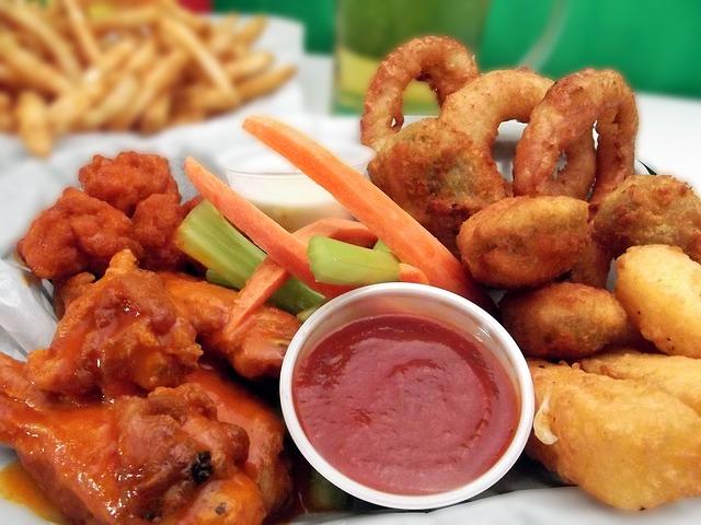szkodliwe-jedzenie