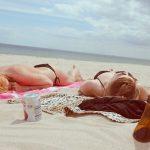 Odchudzanie a letnie pułapki