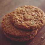 Takiego odchudzania unikaj – dieta ciasteczkowa