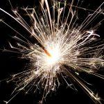 Najczęstsze noworoczne postanowienia