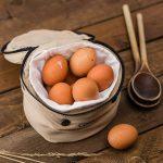 Jajka – dlaczego warto je jeść?