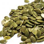 Nasiona i ziarna na diecie odchudzającej