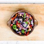 Dieta, która podnosi libido (i nie utrudnia odchudzania)