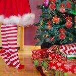 Jak uniknąć świątecznych pułapek na diecie?