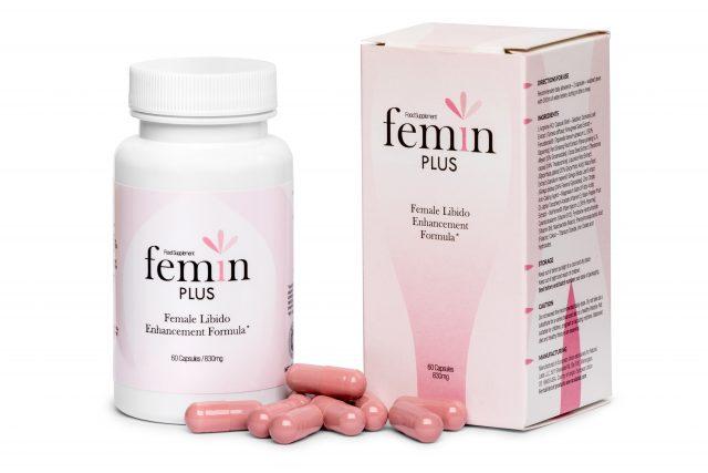 Femin Plus