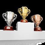Najlepsze probiotyki na rynku – TOP 3