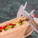 Co spowalnia mój metabolizm?
