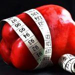 Dieta dr Dąbrowskiej – co warto o niej wiedzieć?
