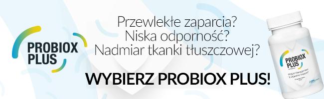 tradzik_da_sie_pokonac