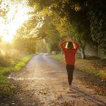 Odchudź się na wiosnę – jaką wybrać aktywność?