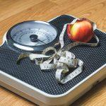 Jak schudnąć 10 kilogramów?