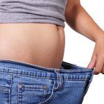 Preparaty na odchudzanie brzucha – TOP3
