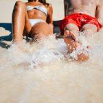 Odchudzanie brzucha – praktyczne porady
