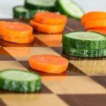 Odchudzanie do Sylwestra – praktyczne porady