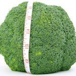 Chcesz naprawdę szybko schudnąć? Sprawdź te naturalne sposoby