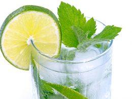 Właściwości limonki