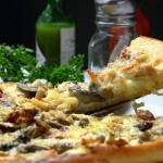 Czego nie jeść żeby schudnąć? Sprawdż teraz
