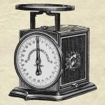 Niestandardowe diety na odchudzanie – top 5