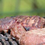 Dieta optymalna – przepisy, jadłospis oraz opinie