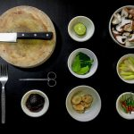 Jak zmienić swoją dietę – praktyczne porady