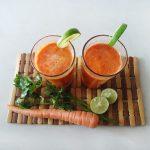 Dieta oczyszczająca – jadłospis, przepisy, rodzaje