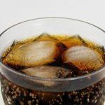 Napoje gazowane – 5 powodów by ich unikać na diecie