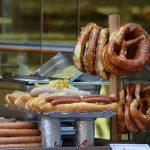5 produktów, których naprawdę należy unikać na diecie
