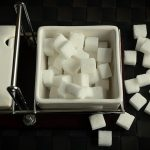 Produkty, które trzeba odstawić, gdy jesteś na diecie