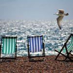 Kilka sposobów na szybkie odchudzanie (bo idzie lato!)