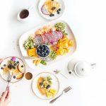 Dieta okien żywieniowych – czy warto?