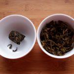 Czerwona herbata – poznaj TE właściwości