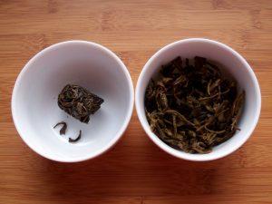 czerwona herbata a odchudzanie