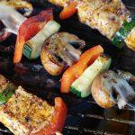 Najważniejsze zasady zdrowego grillowania