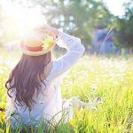 Jak skutecznie pokonać wiosenne przesilenie?
