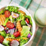 Jakich składników brakuje nam zwykle na diecie?