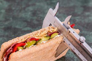 Dieta a odchudzanie