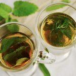 Rośliny wspomagające metabolizm