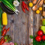 Odchudzanie do Sylwestra – sprawdzone sposoby na metabolizm