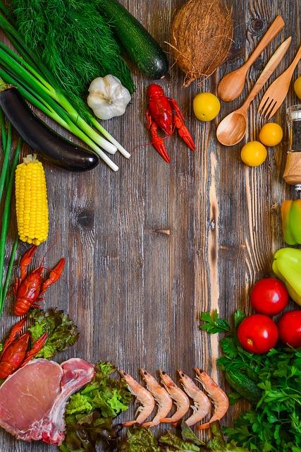 Sposoby na metabolizm