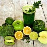 Detoksykacja organizmu – najlepiej zrobić ją właśnie teraz!
