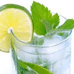 Właściwości limonki – musisz je poznać!