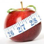 Nadwaga– jak szybko i bezpiecznie schudnąć?