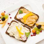 Zdrowa dieta – co to właściwie oznacza? Praktyczne wskazówki