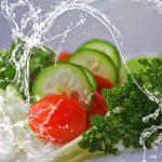 Letnie warzywa – dlaczego warto je jeść? cz. 2