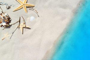 Odchudzanie po wakacjach