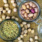 5 produktów przydatnych na diecie